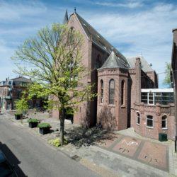 Renpart_Haarlem-3