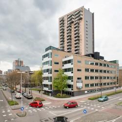 Renpart_Zoetermeer-1